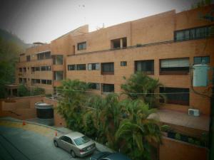 Apartamento En Venta En Caracas, El Peñon, Venezuela, VE RAH: 14-5461