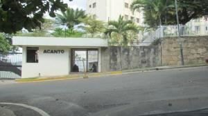 Apartamento En Ventaen Caracas, Chulavista, Venezuela, VE RAH: 14-5541