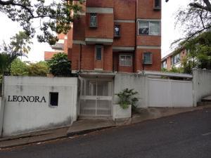 Apartamento En Venta En Caracas, Alta Florida, Venezuela, VE RAH: 14-5544