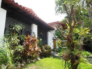 Casa En Venta En Caracas, Altamira, Venezuela, VE RAH: 14-5589