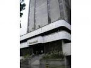 Oficina En Ventaen Caracas, Campo Alegre, Venezuela, VE RAH: 14-5560