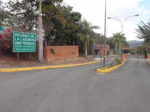 Terreno En Ventaen Caracas, Bosques De La Lagunita, Venezuela, VE RAH: 14-5616