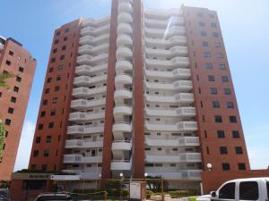 Apartamento En Venta En Parroquia Caraballeda, La Llanada, Venezuela, VE RAH: 14-7460