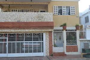 Apartamento En Venta En Maracaibo, San Rafael, Venezuela, VE RAH: 14-5832