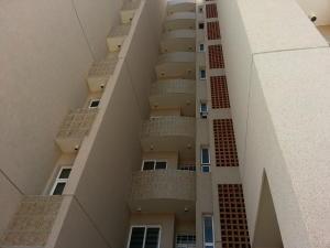 Apartamento En Venta En Maracaibo, Monte Bello, Venezuela, VE RAH: 14-5841