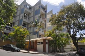 Apartamento En Venta En Caracas, Parque Oripoto, Venezuela, VE RAH: 14-5930