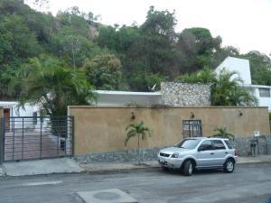 Casa En Venta En Caracas, Colinas De Bello Monte, Venezuela, VE RAH: 14-6030