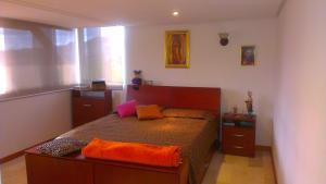 Casa En Venta En Caracas - El Hatillo Código FLEX: 14-2472 No.8