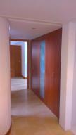 Casa En Venta En Caracas - El Hatillo Código FLEX: 14-2472 No.10