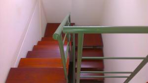 Casa En Venta En Caracas - El Hatillo Código FLEX: 14-2472 No.6