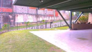 Casa En Venta En Caracas - El Hatillo Código FLEX: 14-2472 No.15