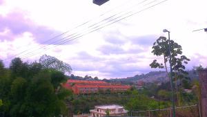 Casa En Venta En Caracas - El Hatillo Código FLEX: 14-2472 No.16