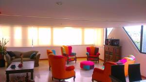 Casa En Venta En Caracas - El Hatillo Código FLEX: 14-2472 No.1