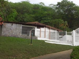 Casa En Venta En Valencia, Guaparo, Venezuela, VE RAH: 14-6085