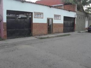 Casa En Venta En Santa Teresa, Tomuso, Venezuela, VE RAH: 14-6809