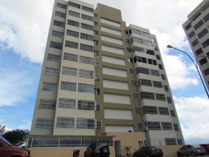 Apartamento En Ventaen Caracas, Municipio Baruta, Venezuela, VE RAH: 14-6172