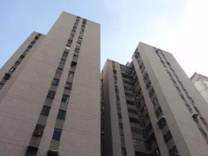 Apartamento En Venta En Caracas, Los Ruices, Venezuela, VE RAH: 14-6182