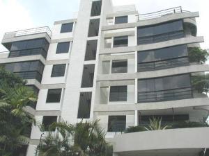 Apartamento En Alquiler En Caracas, Santa Eduvigis, Venezuela, VE RAH: 14-6261