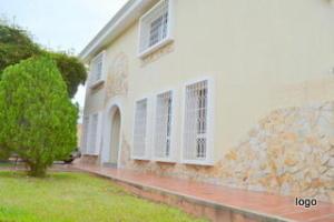 Townhouse En Venta En Maracaibo, Irama, Venezuela, VE RAH: 14-6305