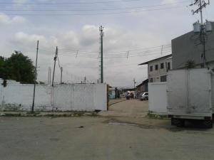 Terreno En Venta En Valencia, Zona Industrial, Venezuela, VE RAH: 14-6346