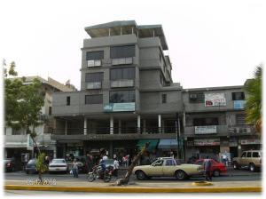 Edificio En Ventaen Catia La Mar, Jose A Paez, Venezuela, VE RAH: 14-6370