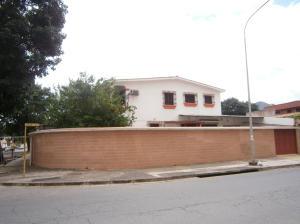Casa En Venta En Valencia, La Trigaleña, Venezuela, VE RAH: 14-6330