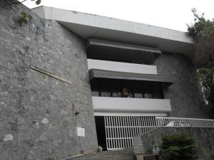 Casa En Venta En Caracas, Los Campitos, Venezuela, VE RAH: 14-6434