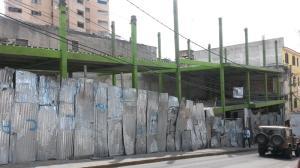 Terreno En Venta En Caracas, Petare, Venezuela, VE RAH: 14-6399
