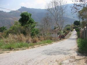 Terreno En Venta En Caracas, Caicaguana, Venezuela, VE RAH: 14-6429