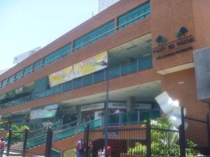 Local Comercial En Venta En Maracay, Base Aragua, Venezuela, VE RAH: 14-6451