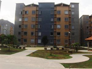 Apartamento En Venta En Municipio San Diego, La Esmeralda, Venezuela, VE RAH: 14-6458