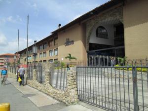 Local Comercial En Venta En San Antonio De Los Altos, La Rosaleda, Venezuela, VE RAH: 14-6498
