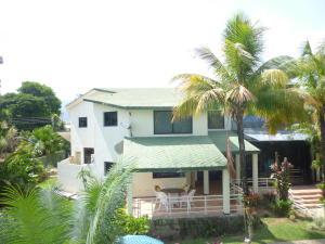 Casa En Venta En Valencia, El Soler, Venezuela, VE RAH: 14-6479