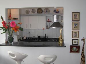 Apartamento En Venta En Caracas - Guaicay Código FLEX: 14-6685 No.8
