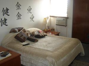 Apartamento En Venta En Caracas - Guaicay Código FLEX: 14-6685 No.14