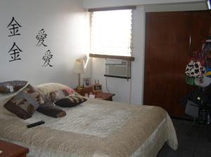 Apartamento En Venta En Caracas - Guaicay Código FLEX: 14-6685 No.15