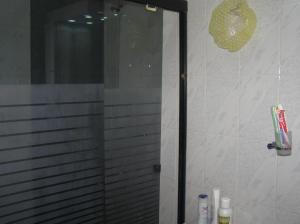 Apartamento En Venta En Caracas - Guaicay Código FLEX: 14-6685 No.17