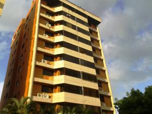 Apartamento En Venta En Valencia, Sabana Larga, Venezuela, VE RAH: 14-6672