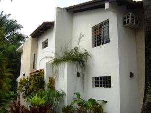 Casa En Venta En Maracay, El Castaño, Venezuela, VE RAH: 14-6670