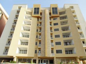 Apartamento En Venta En Maracay, Los Chaguaramos, Venezuela, VE RAH: 14-6677