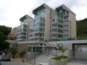 Apartamento En Ventaen Caracas, Lomas Del Sol, Venezuela, VE RAH: 14-6740