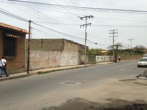 Terreno En Venta En Higuerote, Higuerote, Venezuela, VE RAH: 14-6758