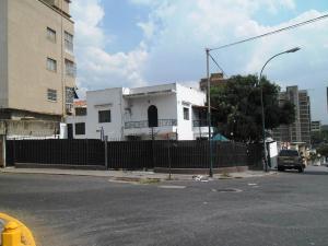 Casa En Venta En Caracas, Los Caobos, Venezuela, VE RAH: 14-6813