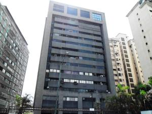 Local Comercial En Venta En Caracas, La California Norte, Venezuela, VE RAH: 14-6882