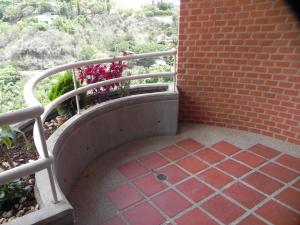 Apartamento En Venta En Caracas - Los Pomelos Código FLEX: 14-6929 No.8