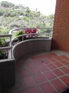 Apartamento En Venta En Caracas - Los Pomelos Código FLEX: 14-6929 No.16
