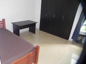Apartamento En Venta En Caracas - Los Pomelos Código FLEX: 14-6929 No.6