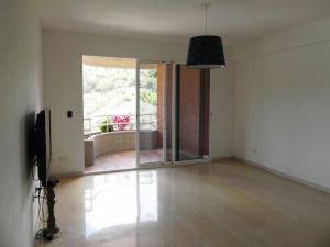 Apartamento En Venta En Caracas - Los Pomelos Código FLEX: 14-6929 No.2