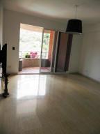 Apartamento En Venta En Caracas - Los Pomelos Código FLEX: 14-6929 No.17