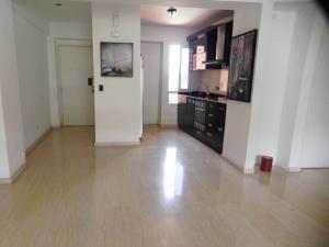 Apartamento En Venta En Caracas - Los Pomelos Código FLEX: 14-6929 No.10